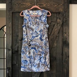 Argeh small dress